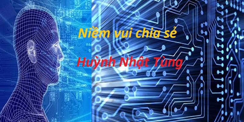 nhan-do-an-vi-dieu-khien