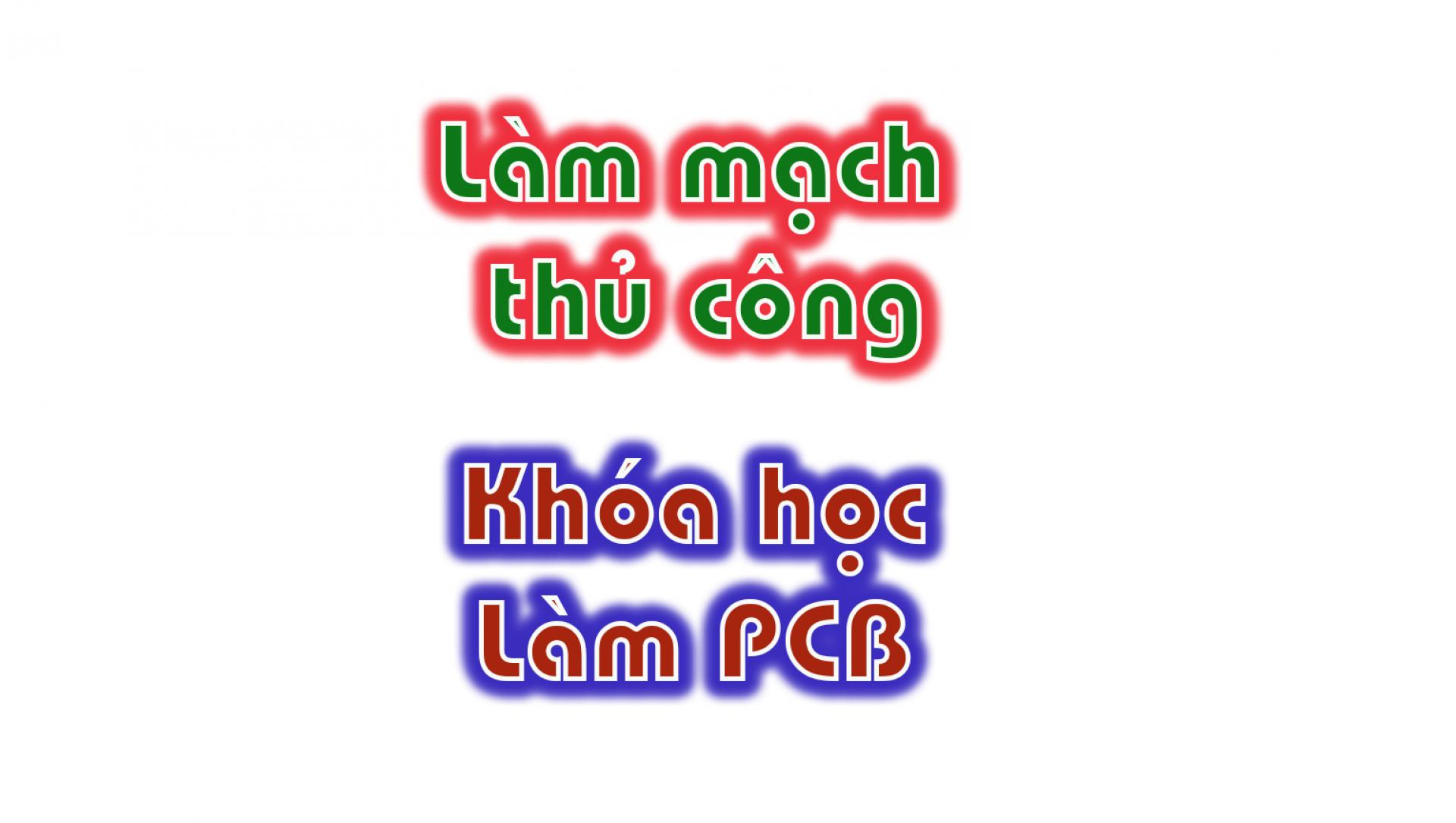 khoa-hoc-lam-mach-in