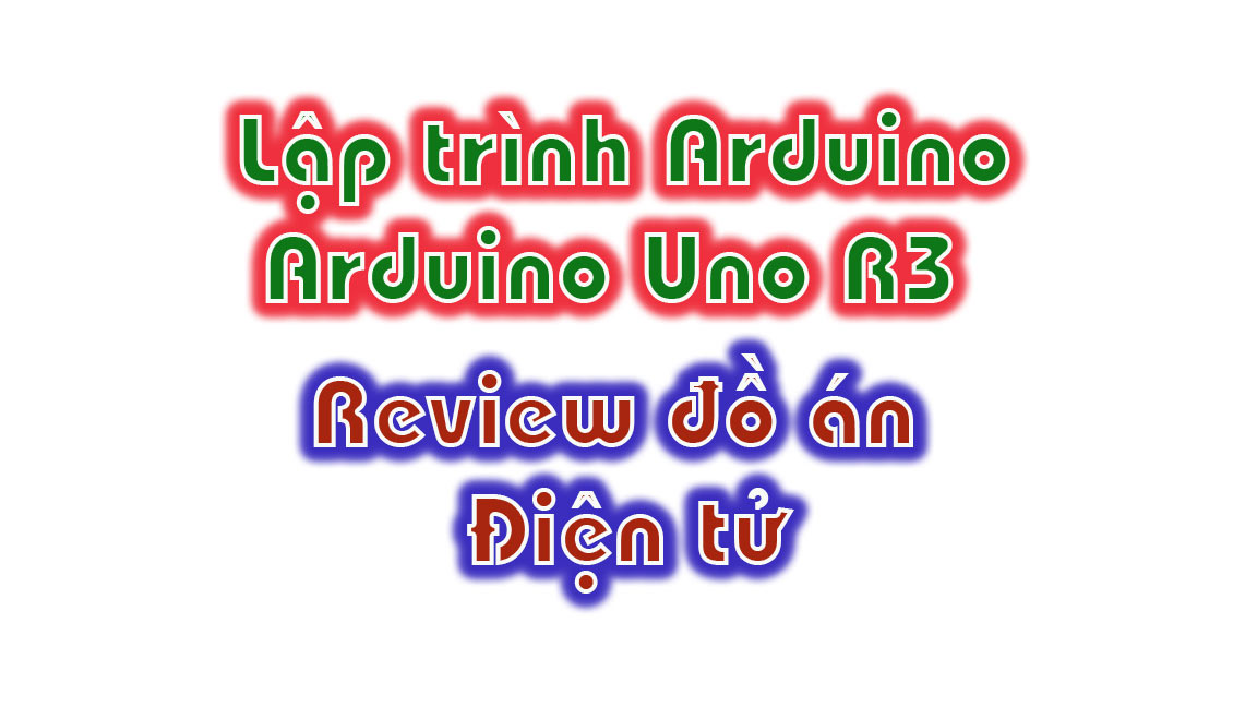 lap-trinh-arduino-uno-r3-lm35-lcd
