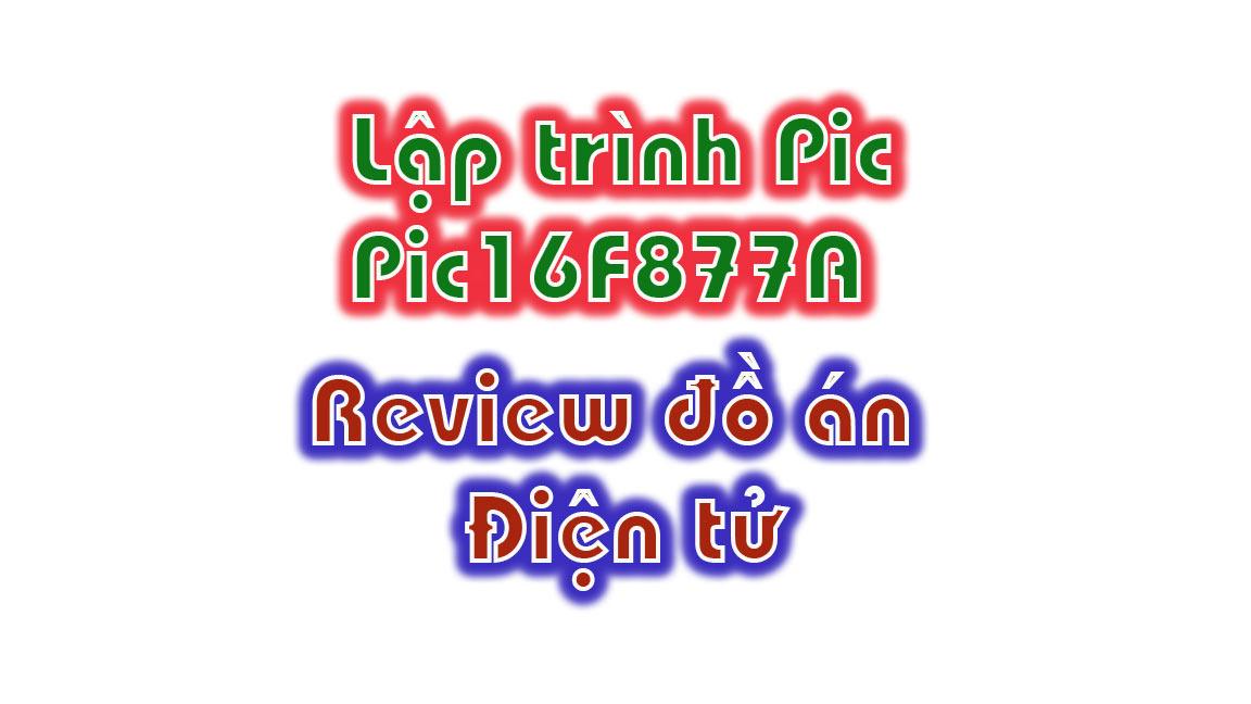 lap-trinh-pic-pic16f877a-lcd-ttp229