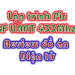 Thu-phat-RF-UART-433Mhz-Truyen-nhan-du-lieu-hien-thi-lcd1602-Pic