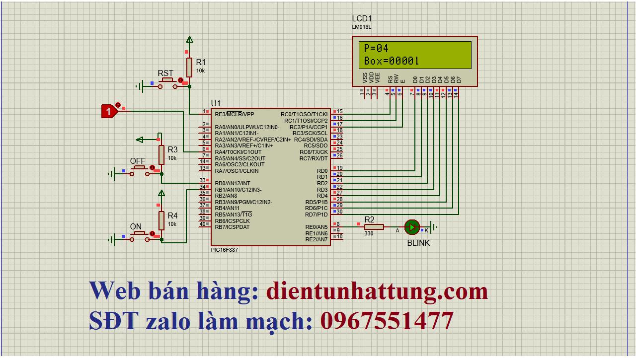 Ngat-ngoai-int-dem-san-pham-hien-thi-lcd1602-nut-nhan-nhap-nhay-3s-lap-trinh-pic