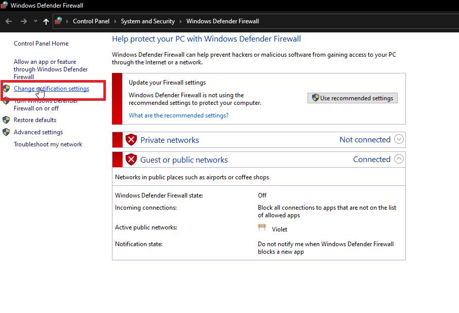 Windows-Defender-Firewall-huong-dan-tai-va-cai-dat2