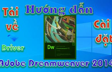 Adobe-Dreamweaver-2014-huong-dan-tai-cai-dat-phan-mem-code-web