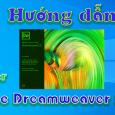 Adobe-Dreamweaver-2017-huong-dan-tai-cai-dat-phan-mem-code-web-c0