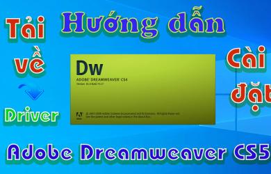 Adobe-Dreamweaver-cs4-huong-dan-tai-cai-dat-phan-mem-code-web