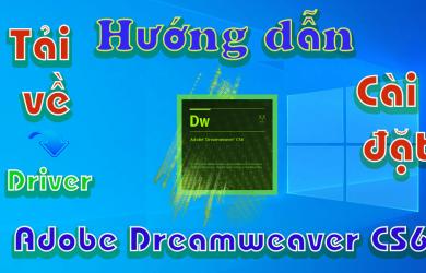 Adobe-Dreamweaver-cs6-huong-dan-tai-cai-dat-phan-mem-code-web