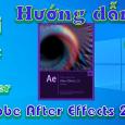 Adobe-after-effects-2014-huong-dan-tai-cai-dat-phan-mem-chinh-video
