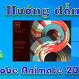 Adobe-animate-2018-huong-dan-tai-cai-dat-phan-mem-chinh-sua-anh-dong1