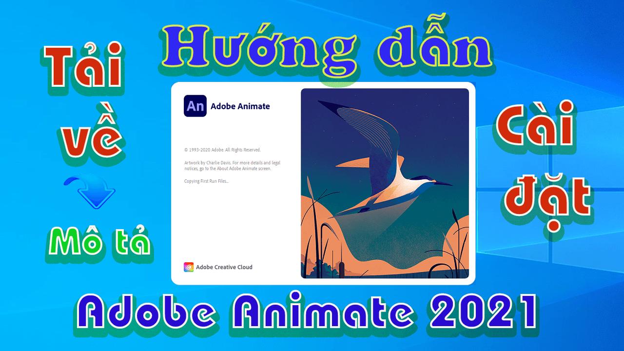 Adobe-animate-2021-huong-dan-tai-cai-dat-phan-mem-chinh-sua-anh-dong