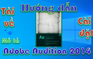 Adobe-audition-2014-huong-dan-tai-cai-dat-phan-mem-chinh-video1