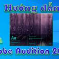 Adobe-audition-2015-huong-dan-tai-cai-dat-phan-Adobe-audition-2015-huong-dan-tai-cai-dat-phan-mem-chinh-video1mem-chinh-video1