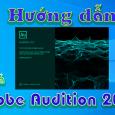 Adobe-audition-2019-huong-dan-tai-cai-dat-phan-mem-chinh-video1