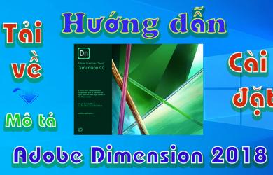 Adobe-dimension-2018-huong-dan-tai-cai-dat-phan-mem-thiet-ke-2d-3d-d