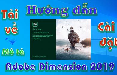 Adobe-dimension-2019-huong-dan-tai-cai-dat-phan-mem-thiet-ke-2d-3d-d