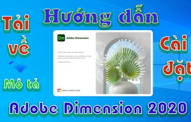 Adobe-dimension-2020-huong-dan-tai-cai-dat-phan-mem-thiet-ke-2d-3d-1
