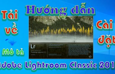 Adobe-lightrom-classic-2017-huong-dan-tai-cai-dat-phan-mem