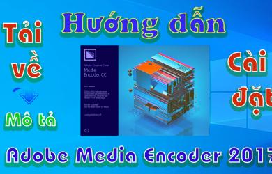 Adobe-media-encoder-2017-huong-dan-tai-cai-dat-phan-mem-chinh-video41