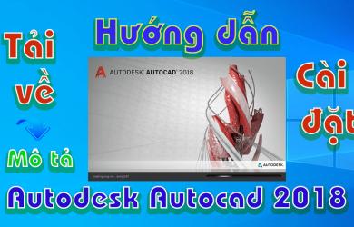 Autodesk-Autocad-2018-huong-dan-tai-va-cai-dat-phan-mem1