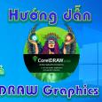 CorelDRAW-2020-huong-dan-tai-cai-dat-phan-mem-quang-cao1