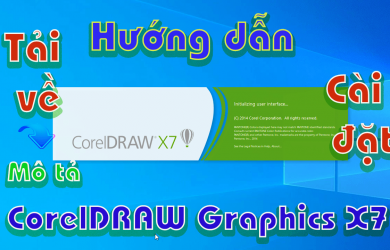 CorelDRAW-X7-huong-dan-tai-cai-dat-phan-mem-quang-cao1
