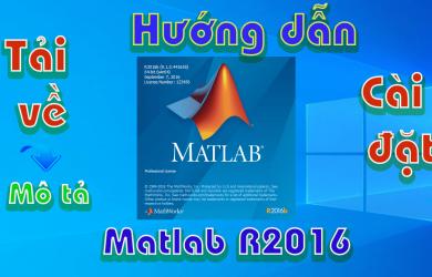 Matlab-2016-huong-dan-tai-cai-dat-phan-mem-lap-trinh