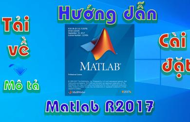 Matlab-2017-huong-dan-tai-cai-dat-phan-mem-lap-trinh