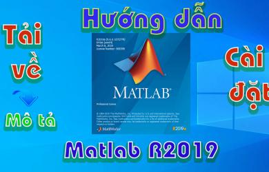 Matlab-2019-huong-dan-tai-cai-dat-phan-mem-lap-trinh
