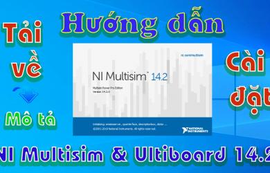NI-Multisim-14.2-huong-dan-tai-cai-dat-phan-mem-ve-so-do-mach-dien