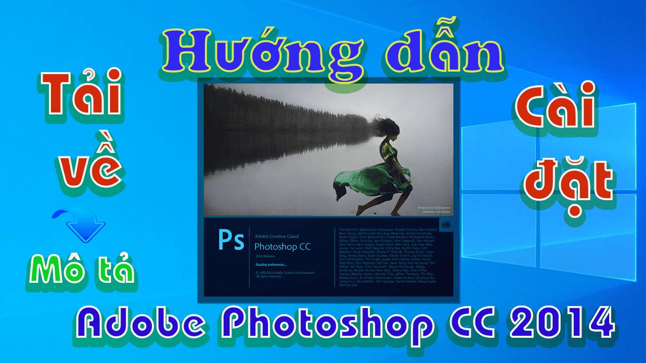 adobe-photoshop-2014-huong-dan-tai-va-cai-dat-phan-mem-chinh-sua-hinh-anh