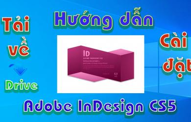 Adobe-Indegn-cs5-huong-dan-tai-cai-dat-phan-mem-thiet-ke-do-hoa