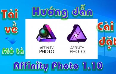 Affinity-Photo-1.10-huong-dan-tai-va-cai-dat-phan-mem