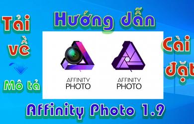 Affinity-Photo-1.9-huong-dan-tai-va-cai-dat-phan-mem