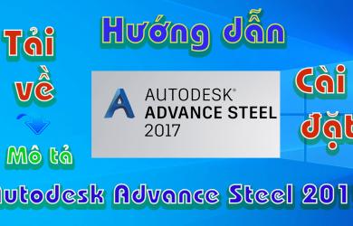 Autodesk-Advance-Steel-2017-Huong-dan-tai-cai-dat-phan-mem-co-khi