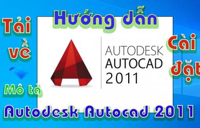 Autodesk-Autocad-2011-huong-dan-tai-va-cai-dat-phan-mem