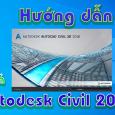 Autodesk-Civil-3D-2018-huong-dan-tai-va-cai-dat-phan-mem1