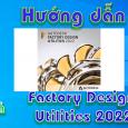 Autodesk-Factory-Design-Utilities-2022-huong-dan-tai-va-cai-dat-phan-mem-co-khi