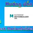 Autodesk-MotionBuilder-2022-huong-dan-tai-va-cai-dat-phan-mem-co-khi
