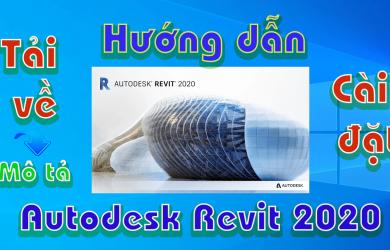 Autodesk-REVIT-2020-huong-dan-tai-va-cai-dat-phan-mem-ve-3d1