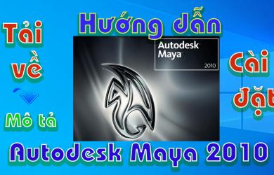 Autodesk-maya-2010-huong-dan-tai-va-cai-dat-phan-mem-3d