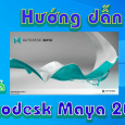 Autodesk-maya-2020-huong-dan-tai-va-cai-dat-phan-mem-3d
