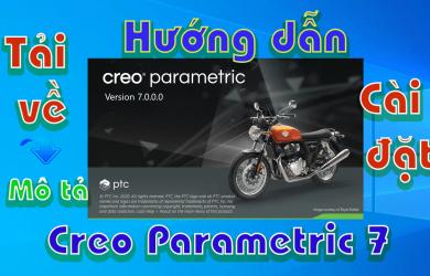 Creo-Parametric-7-huong-dan-tai-va-cai-dat-phan-mem-co-khi1