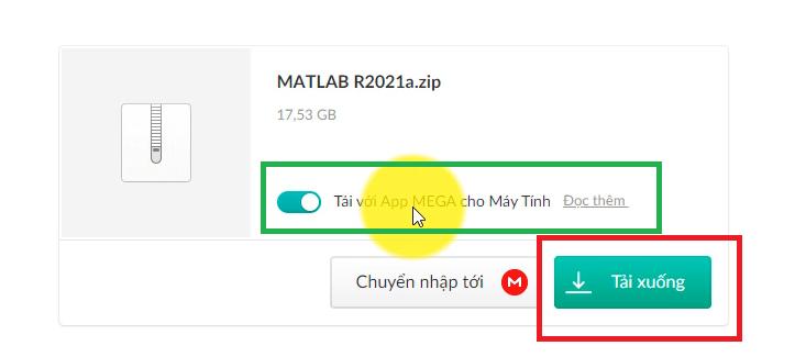 max-speed-khong-gioi-han-c3