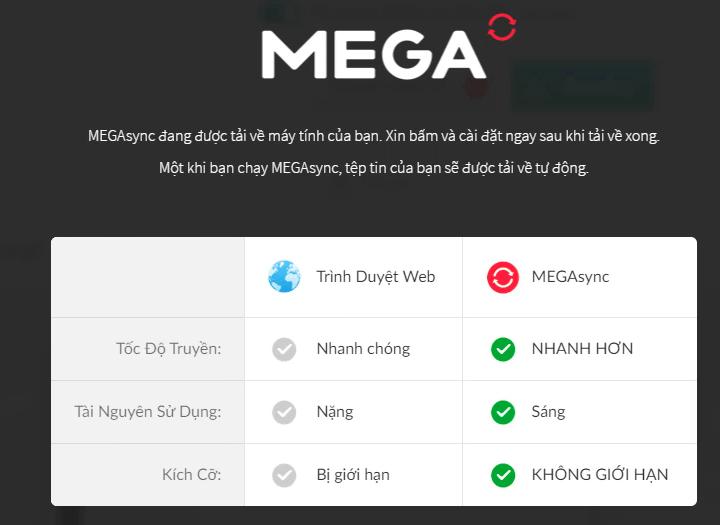 Tai-Mega-max-speed-khong-gioi-han-c5
