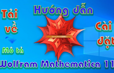 Wolfram-Mathematica-11-huong-dan-tai-cai-dat-phan-mem-tinh-toan-xay-dung