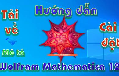 Wolfram-Mathematica-12-huong-dan-tai-cai-dat-phan-mem-tinh-toan-xay-dungWolfram-Mathematica-12-huong-dan-tai-cai-dat-phan-mem-tinh-toan-xay-dung