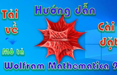 Wolfram-Mathematica-9-huong-dan-tai-cai-dat-phan-mem-tinh-toan-xay-dung