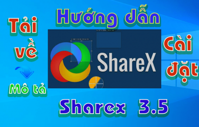 sharex screen recorder-3.5-huong-dan-tai-cai-dat-phan-mem-quay-man-hinh